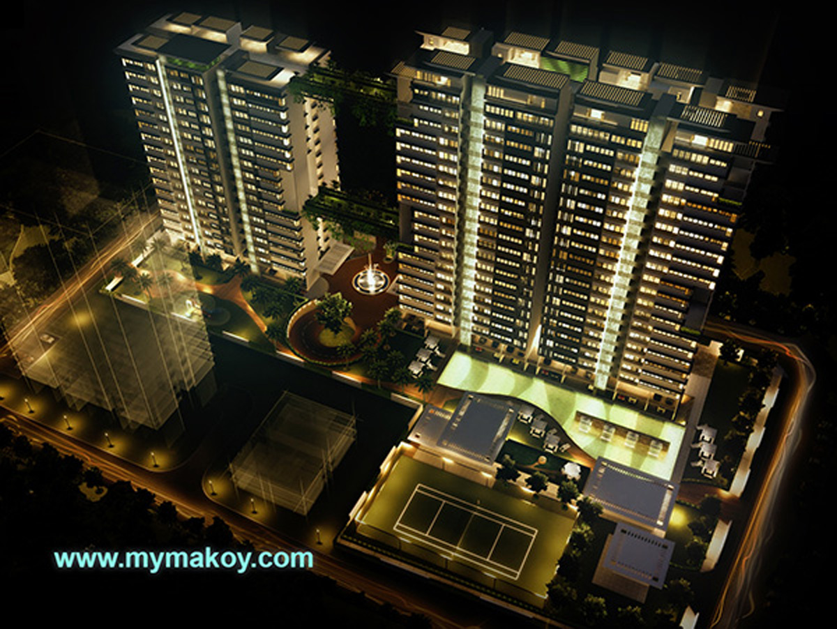 3d high rise and commercial buildings by magicseed on guru 3d 3dsmax vray photoshop architecture architectural rendering archicad autocad