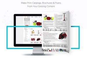 Portfolio for UI designer and Hubspot Designer
