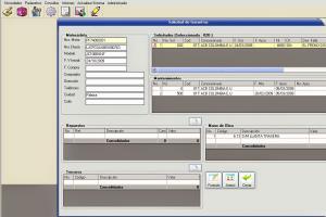 Portfolio for ASP.NET Software Developer