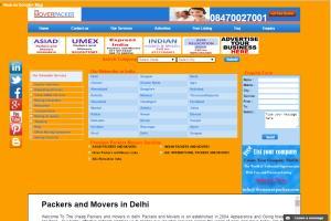 Portfolio for Manoj Barsiwal - SEO,SMO Expert