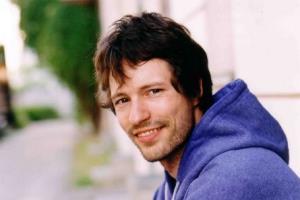 Portfolio for Male German voice talent