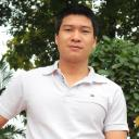 View Service Offered By tinh