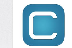 Portfolio for iOS Developer , Xcode, JSON, SQLite