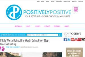 Portfolio for Write amazing Blog posts
