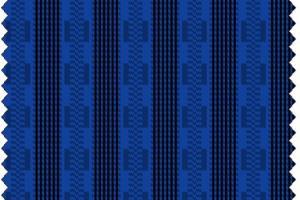 Portfolio for Woven Fabric Designer