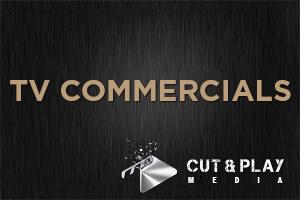 Portfolio for Video Editing & Visual Effects