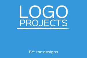 Portfolio for Graphic Designer/Illustrator