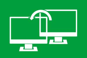 Portfolio for Wordpress Site Server Move