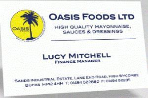Portfolio for Business card design,Letter heads design
