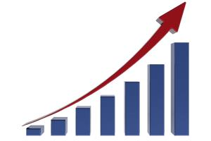 Portfolio for Paid Search SEM Professional