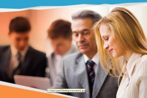 Portfolio for Business Analysis/Plan| Proposal writing