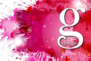 Gabriella's Design Portfolio