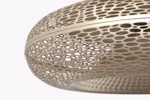 Portfolio for Furniture modeling