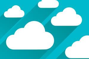 Portfolio for Cloud Computing / Web Hosting