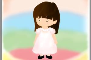 Portfolio for Available for children illustration