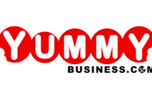 Portfolio for Small Business Wordpress Site + FREE SEO