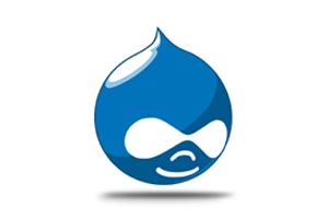 Portfolio for PHP (Drupal)/Python (Flask) Development