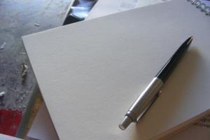 Portfolio for Article & Web Content Writer