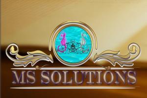 Portfolio for Sales Automation Consultancy