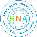 View Service Offered By rnaitservices