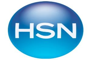 Newsletter Articles for HSN (Home Shopping Network)