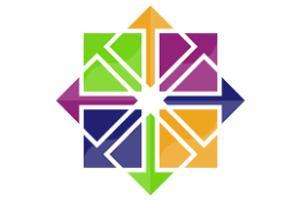 Portfolio for Linux administration
