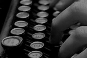 Portfolio for Journalist, Writer, Data Entry