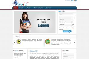 Portfolio for Magento,eCommerce,PHP,Codeigniter,