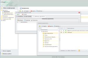 Portfolio for .NET C# Programmer / ASP.NET Developer