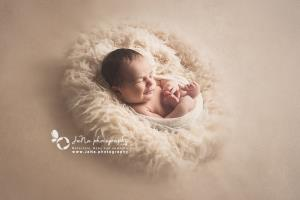 Portfolio for Maternity, Baby and newborn photography