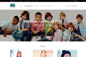 Portfolio for We make best design work!