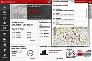 Portfolio for Mobile, Web & Software Development