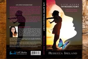 Print & eBook Covers