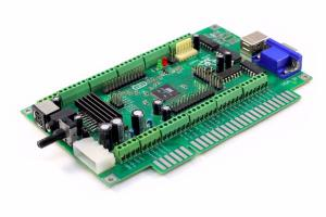 Portfolio for Embedded System Development