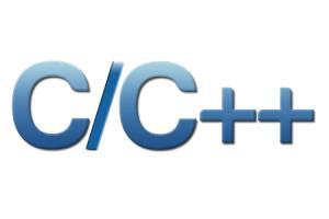 Portfolio for Bioinformatics Developer