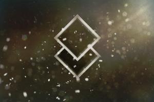 Portfolio for I will design a Creative logo for $8/hr