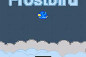 Frostbird Game Android App