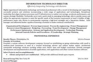 Portfolio for Solutions Architect, BA & PM