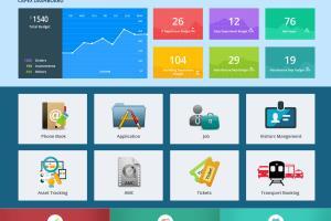Microsoft azure cloud, Cloud base system