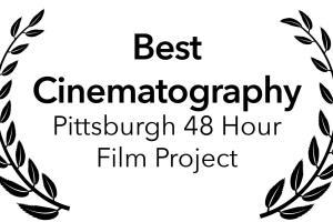 Portfolio for Video Production Specialist