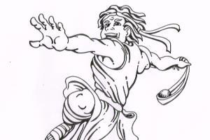 Portfolio for Cartoon / Political Cartoon / Cartooning