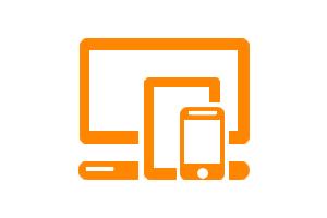 Portfolio for UI/UX Design - User Experience