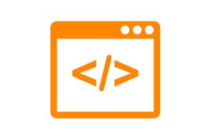 Portfolio for Web Maintenance