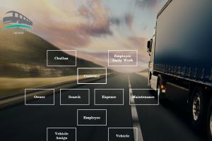 Portfolio for Web , Desktop App & SQL Experts