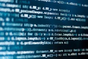 Portfolio for Do any SQL, Database design and related