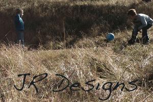Portfolio for Graphic Designer with strong QA exp.
