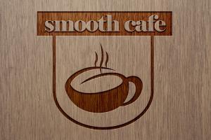 Portfolio for Custom Logo Design