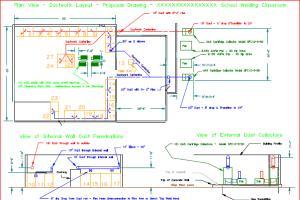 Portfolio for Duct System Design Air Pollution Control