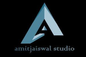 Portfolio for 3D artist &video editor