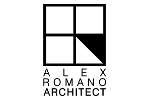 Portfolio for Architect / Interior designer